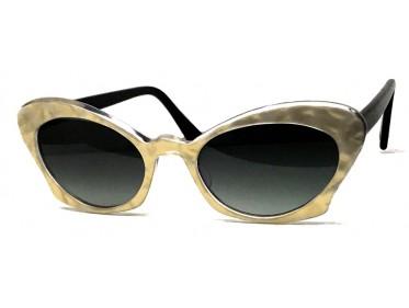 Sunglasses BUTTERFLY G-250NACDO
