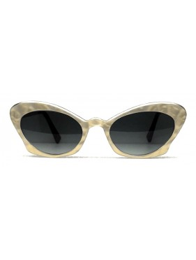 Sunglasses BUTTERFLY G-250NACDO