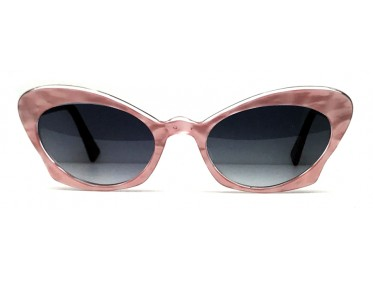 Sunglasses BUTTERFLY G-250NACROS
