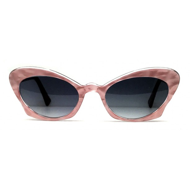 Sunglasses BUTTERFLY G-250NACROS