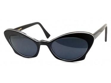 Gafas de Sol MARIPOSA G-250NERA