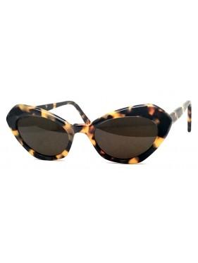 Gafas de Sol ROMA G-254CA