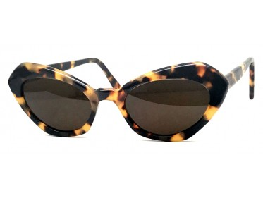 Sunglasses ROME G254CA