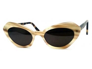 Sunglasses ROMA  G-254CAN