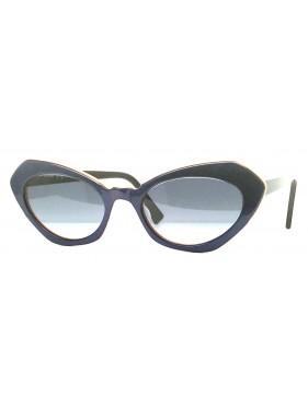 Gafas de Sol ROMA G-254MOME