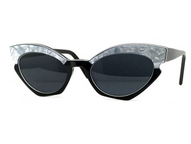 Sunglasses VAMP G-255NENAC.