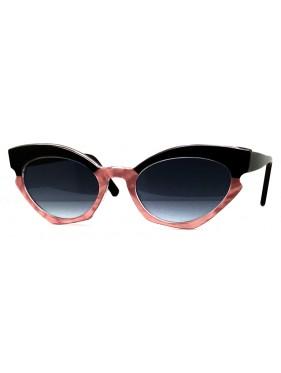 Gafas de Sol VAMP G-255NACROS.
