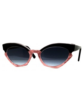 Sunglasses VAMP G-255NACROS.