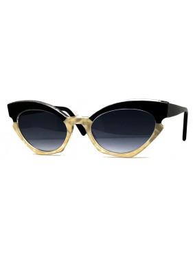 Gafas de Sol VAMP G-255NACDO.