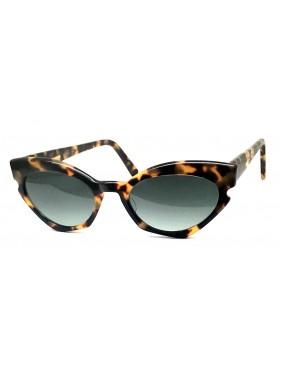 Gafas de Sol VAMP G-255CA