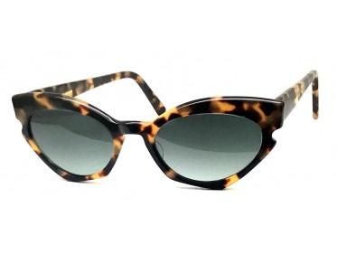Sunglasses VAMP G-255CA