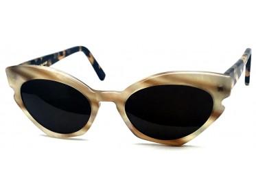 Sunglasses VAMP G-255CAN
