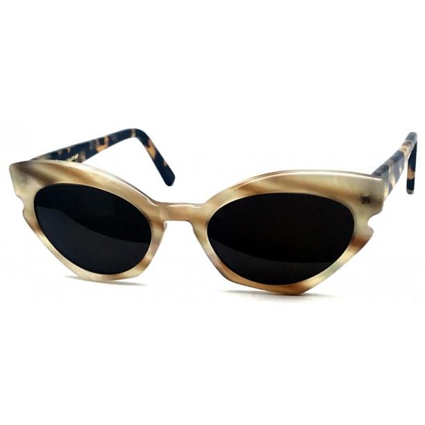 Gafas de Sol VAMP G-255CAN