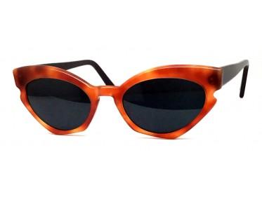 Sunglasses VAMP G-255MIEL