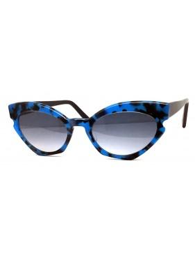 Sunglasses VAMP G-255CAAZ
