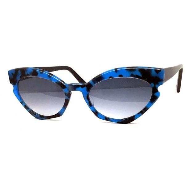 Gafas de Sol VAMP G-255CAAZ