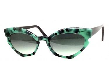 Sunglasses VAMP G-255CATU