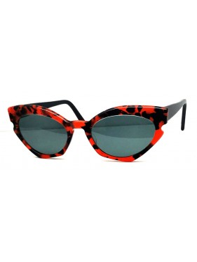 Sunglasses VAMP G-255CANA