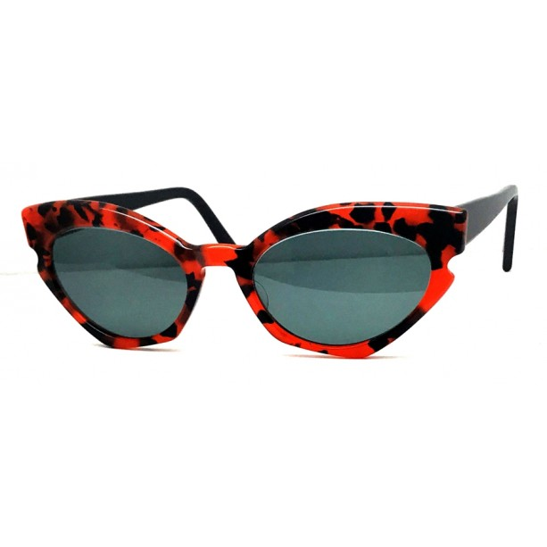 Gafas de Sol VAMP G-255CANA