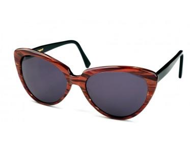 Lisboa Sunglasses G-241RoJa