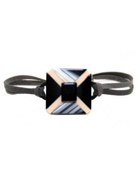 Bracelet Rhombus ROMPU1