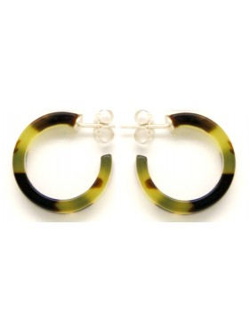Earrings COP7
