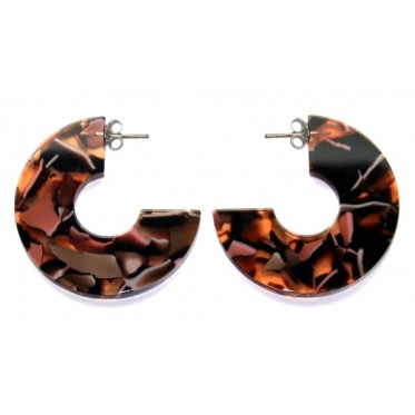Earrings ANP6