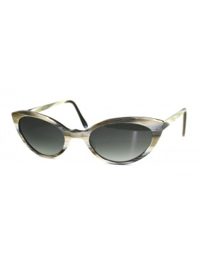 Cat Sunglasses  G-233ASNAT