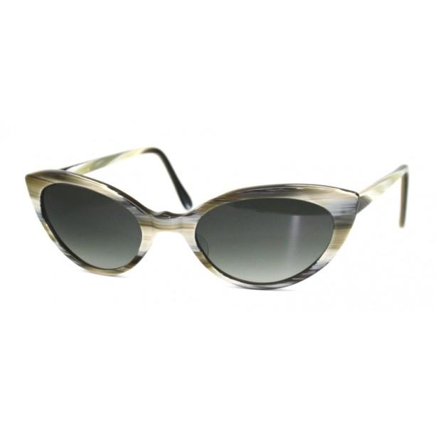 Para estrenar 1f6fd c2631 Gafas de Sol Gato G-233ASNAT - Grao-Gayoso Gafas y Bisuteria