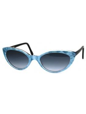 Gafas de Sol Gato G-233NACAZ