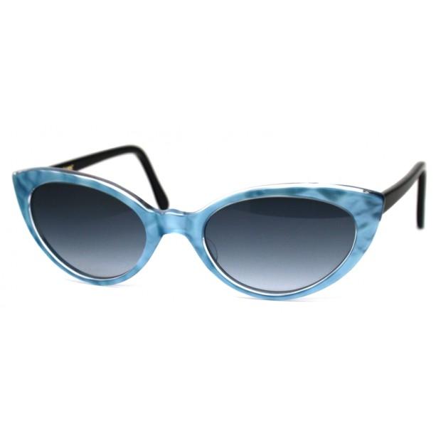 Cat Sunglasses G-233NACAZ