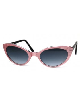 Cat Sunglasses G-233NACROS