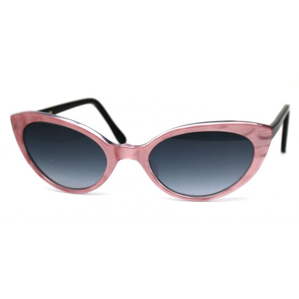 nuevo estilo e76bc 03682 Gafas de Sol Gato G-233NACROS - Grao-Gayoso Gafas y Bisuteria