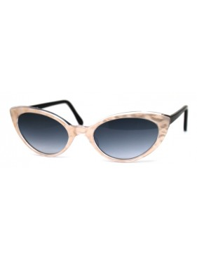 Cat Sunglasses G-233NACDO