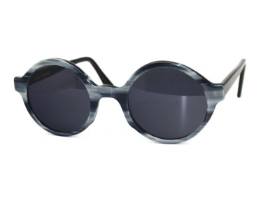 Gafas de Sol Redonda Carey G-238ASGR