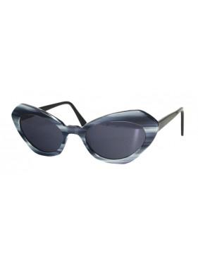 Sunglasses ROMA G-254ASGR