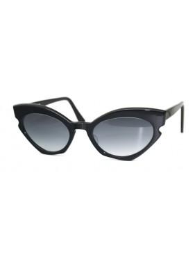 Sunglasses VAMP G-255NE
