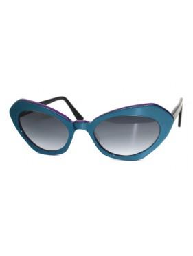 Sunglasses ROMA G-254AZME