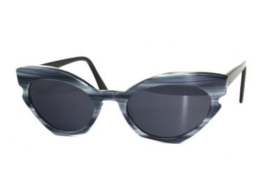 Sunglasses VAMP G-255ASGR
