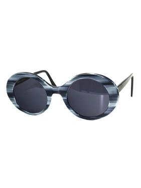 Sunglasses BRIGITTE G-256ASGR