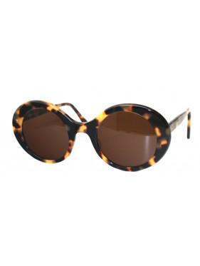 Sunglasses BRIGITTE G-256CA