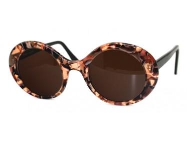 Sunglasses BRIGITTE G-256CAM
