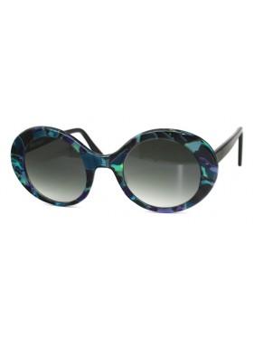 Sunglasses BRIGITTE G-256CAMCAL