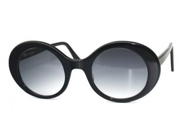 Sunglasses BRIGITTE G-256NE