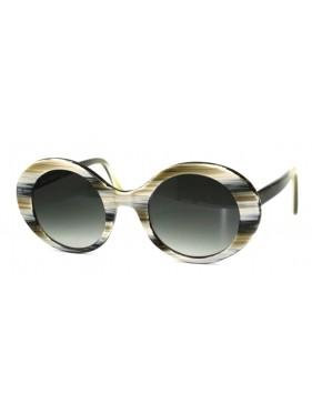 Gafas de Sol BRIGITTE G-256ASNAT
