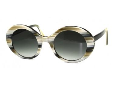 Sunglasses BRIGITTE G-256ASNAT