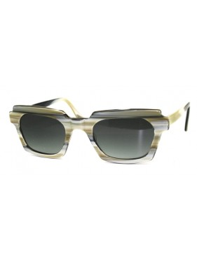 Sunglasses NEW YORK G-257ASNAT