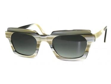 Sunglasses NEW YORK G-257ASNAT