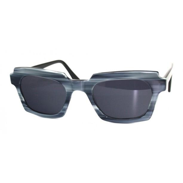 Sunglasses NEW YORK G-257ASGR