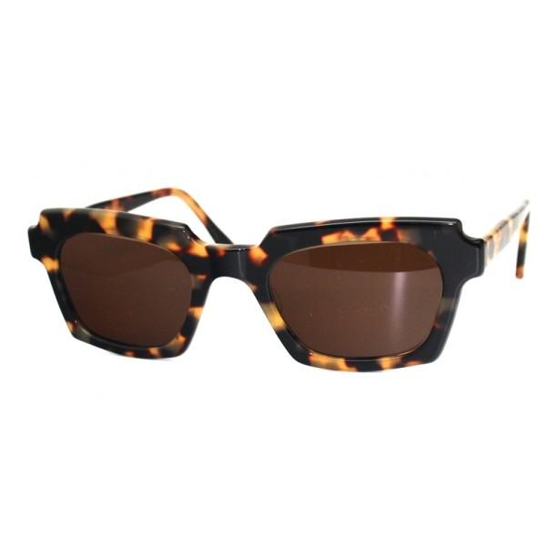 Sunglasses NEW YORK G-257CA